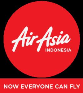 AirAsia-banner