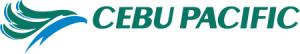 Cebu_Pacific_Air_540d6_450x450