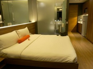 Azumi hotel