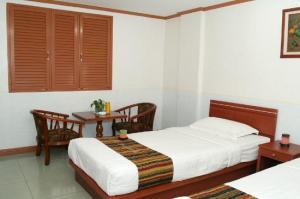 dg-grami-hotel