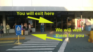 arrival-at-terminal-4