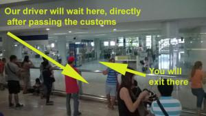 arrival-terminal-3