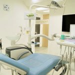 Dental cabinet in Manila Philippines