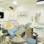 Dental clinic in Manila Philippines