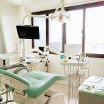 Dental clinic in Manila Philippines