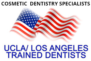 Ucla/Los Angeles Trained Dentists