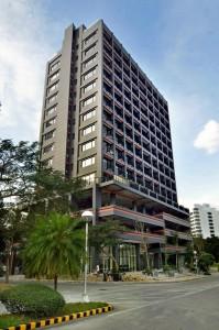 azumi-boutique-hotel