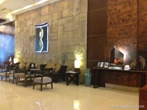 b-hotel (2)