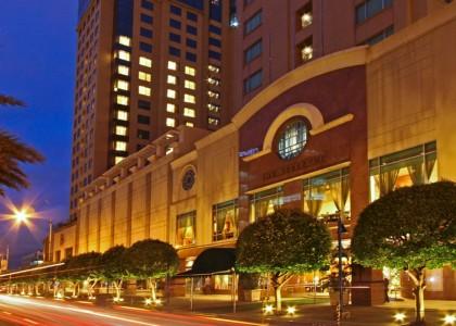 bellevue-hotel
