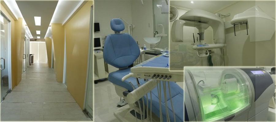 Tooth&Go Dental Clinic