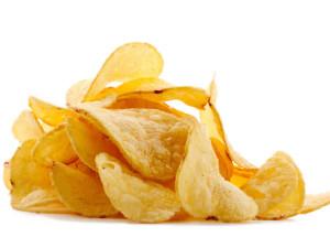 crunchy-snacks