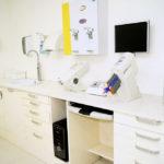 dental-clinic-paranaque