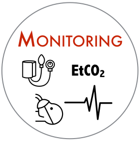 sedation monitoring